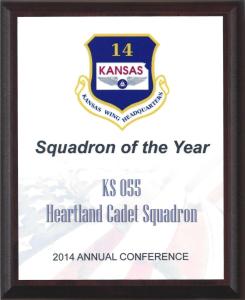 SquadronOfTheYear2014